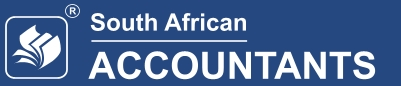 SOUTH AFRICAN ACCOUNTANTS AND COMPANY REGISTRATIONS